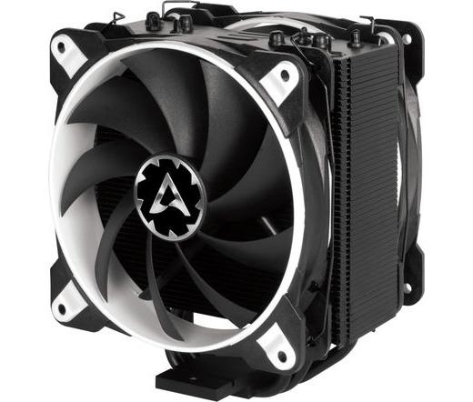 Arctic Freezer 33 eSports Edition fehér