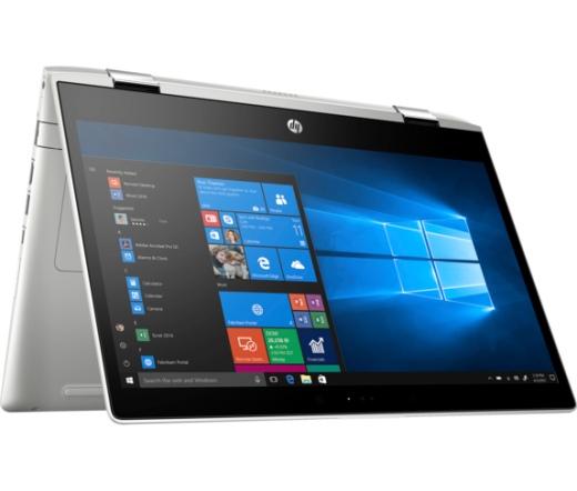 HP ProBook x360 440 G1 4LS84EA