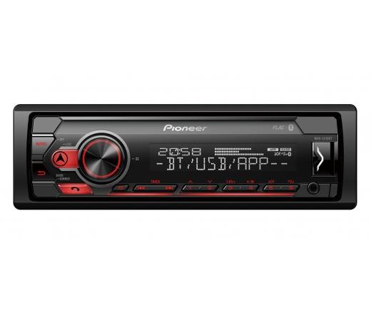 Pioneer MVH-S310BT autó Hi-Fi