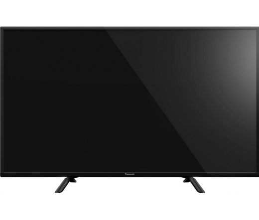 Panasonic TX-49ES400E LED TV