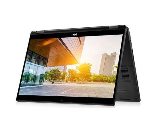 Dell Latitude 7390 FHD Touch i7-8650U 16HB 512GB