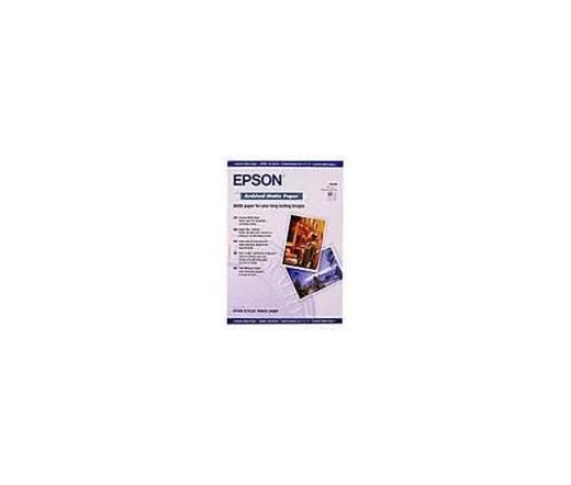 Epson  S041340 A3+/50 192g