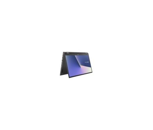 Asus ZenBook Flip UX562FD Grey