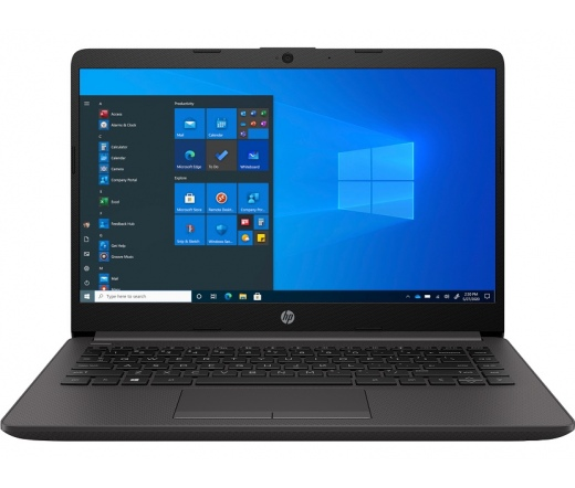 HP 245 G8 AMD Ryzen3 3250U 14.0inch FHD AG 8GB 256