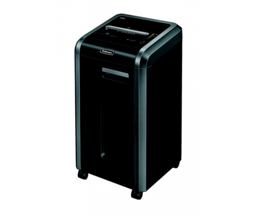 Fellowes Intellishred 225i (20 lap, csík)
