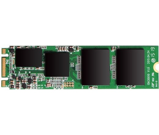 Silicon Power M10 M.2 240GB