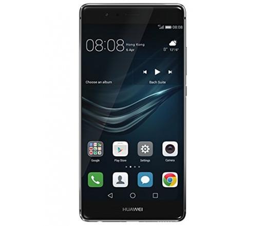 Huawei P9 Plus szürke