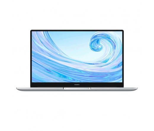 "HUAWEI MateBook D15 15,6"" FHD IPS R7 3700U 8GB 512"