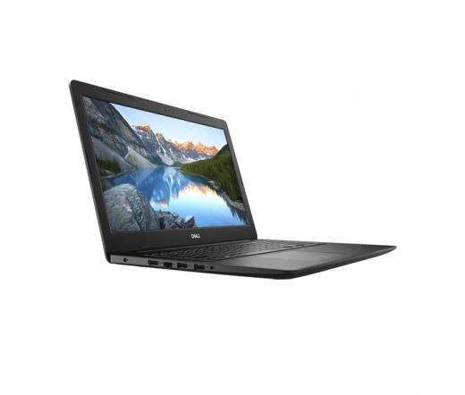 """Dell Inspiron 3584 15.6"""" FHD i3-7020U"""