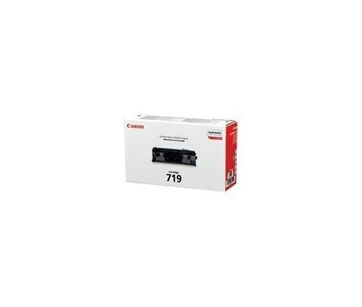 Canon i-sensys 6650dn