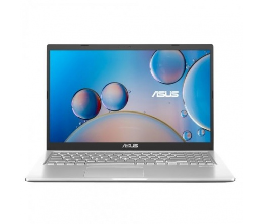 Asus X515MA-BR229T