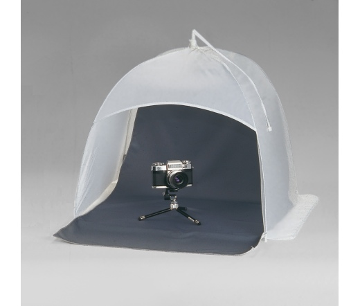 KAISER Dome Studio Light Tent 75 x 75 cm