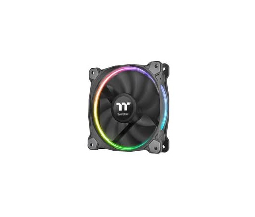 Thermaltake RIING 14 RGB TT Premium Edition