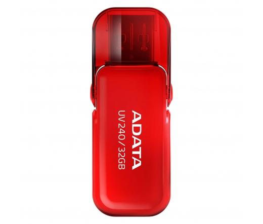 Adata Flash Drive 32GB Piros