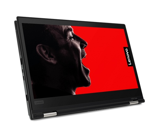 "LENOVO ThinkPad X380 Yoga 13.3"" FHD Touch + Pen"