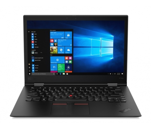 "LENOVO ThinkPad X1 Yoga 3 14"" WQHD HDR Touch + Pen"