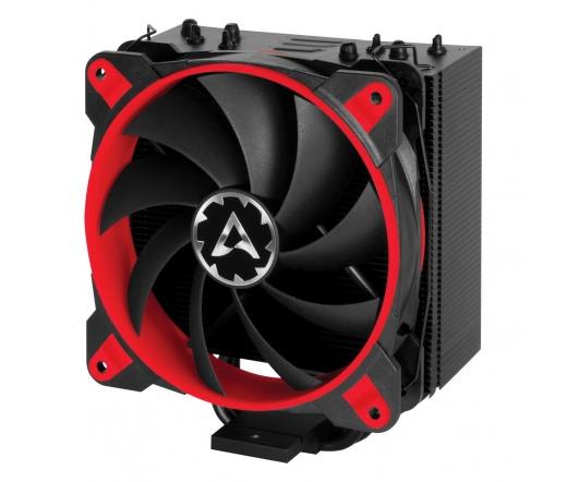 Arctic Freezer 34 eSport - Piros