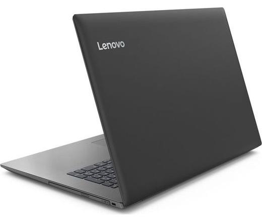Lenovo IdeaPad 330 (17, Intel)