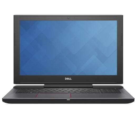 """Dell Inspiron G5 5587 15.6"""" i5-8300H 8GB 128GB"""