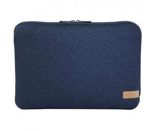 """HAMA notebook tok """"JERSEY"""" 15,6"""" kék"""
