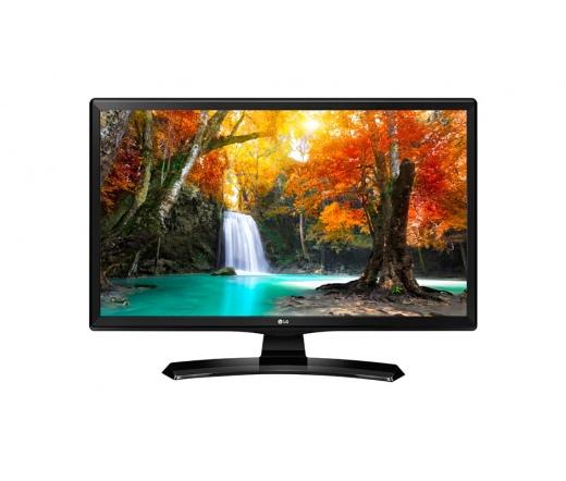 """LG 24TK410V-PZ 24"""" TV monitor"""