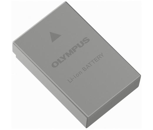 Olympus BLS-50