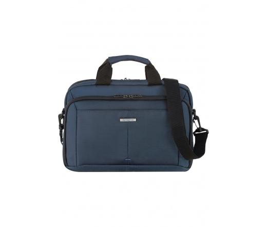 """Samsonite GUARDIT 2.0 Laptop Táska 13.3"""" Kék"""