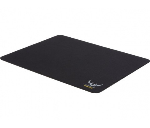 Corsair  Gaming MM200 Mouse Mat Compact Edition