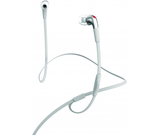 Emtec E100 Stay Earbuds Android + Windows Phone