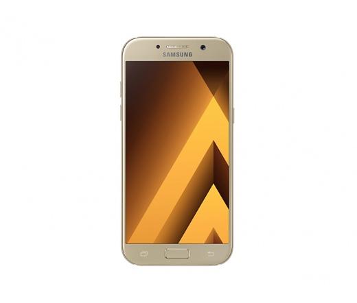 Samsung A520F Galaxy A5 (2017) Arany