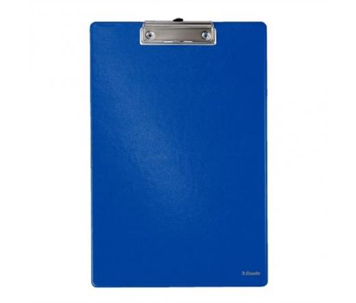 Esselte Felírótábla, A4, kék