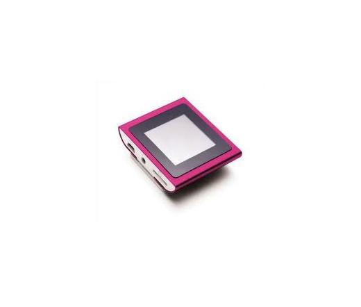 MyAudio C152 2GB Pink