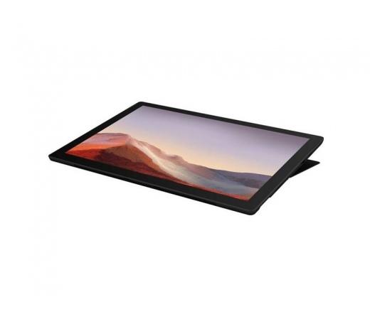 """Microsoft Surface Pro 7 12,3"""" 256GB Wi-Fi"""