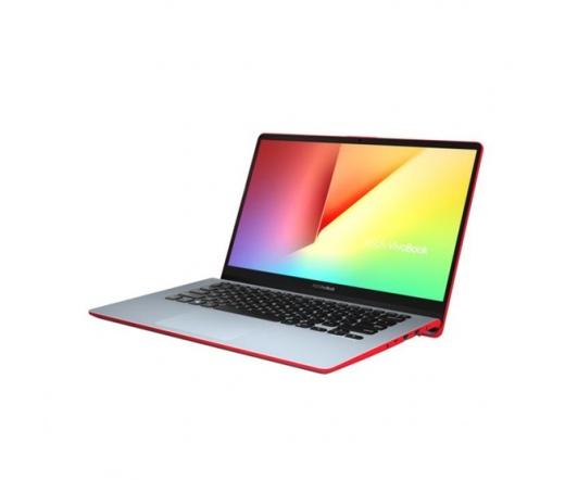 Asus VivoBook S14 S430FN-EB077T Szürke