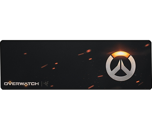 Razer Goliathus Extended Speed Overwatch Edition