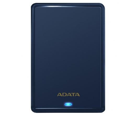 ADATA HV620S 1TB Kék