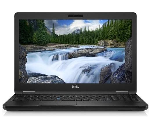 Dell G5 5590 FHD 9300H 8GB 512GB GTX1650 Linux