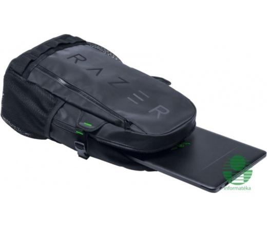 Razer Rogue Backpack 13.3