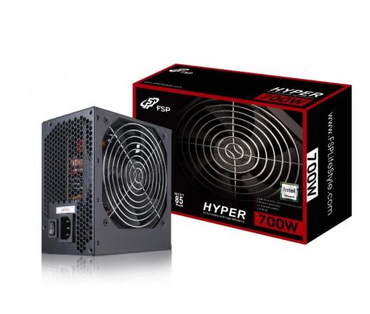 FSP Hyper 700W