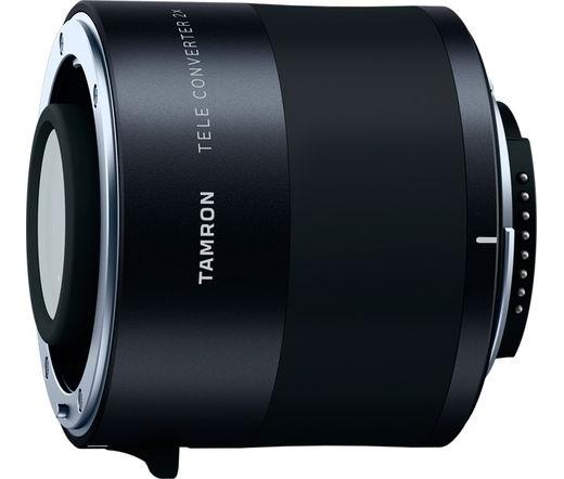 Tamron TC-X20E 2x Extender (Canon) (csak A022E)