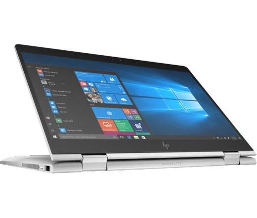 HP EliteBook x360 830 G6 (6XD34EA)