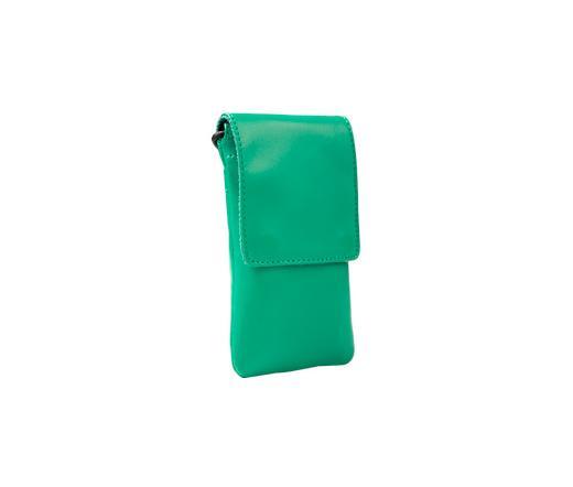 Krusell Mobile Case EDGE Zöld