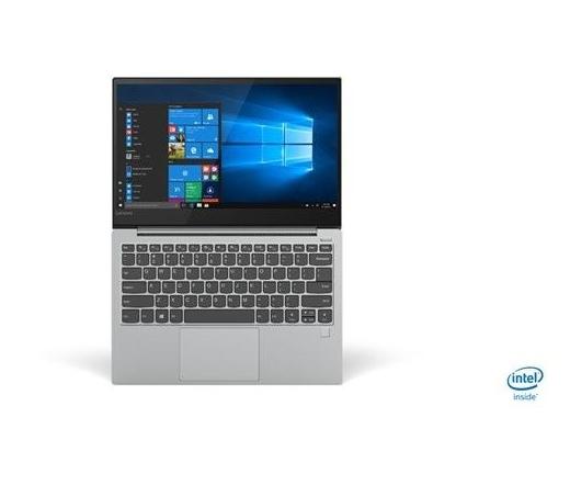 """Lenovo IdeaPad YOGA S730-13IWL,13.3"""""""