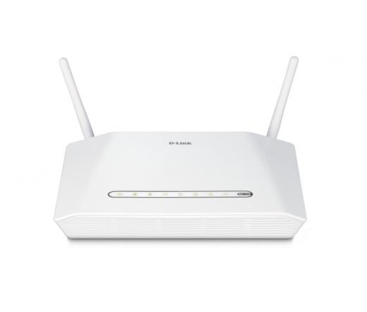 d link wireless range extender dap 1320 manual