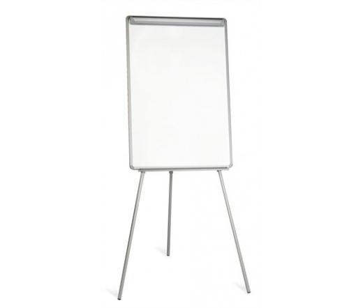 Victoria Flipchart tábla, mágneses 70x100 cm