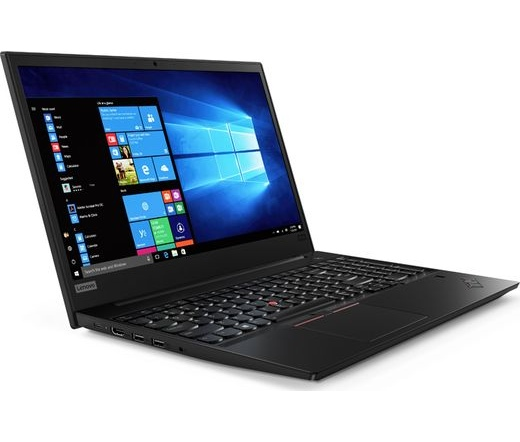 "LENOVO ThinkPad E580 15.6"" FHD"