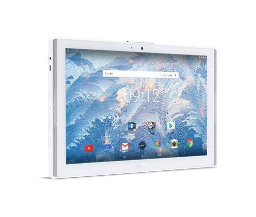 Acer Iconia One 10 B3-A40FHD fehér