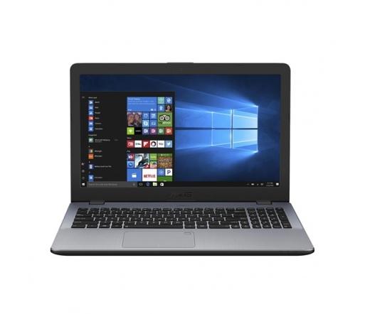 Asus VivoBook X542UN-DM146T Sötétszürke