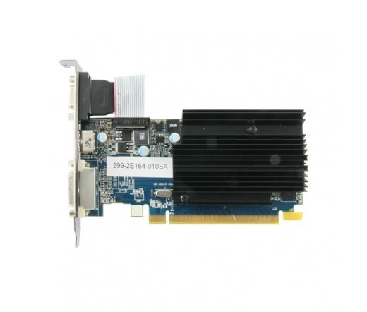 Sapphire HD6450 1024MB DDR3 Bulk