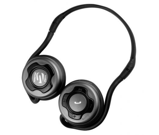 Arctic Sound P311 Bluetooth